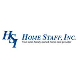Home Staff, Inc.