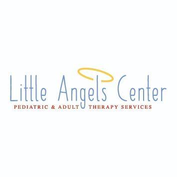 Little Angels Center