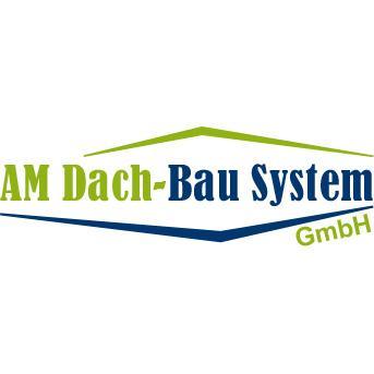 AM Dach-Bau System GmbH