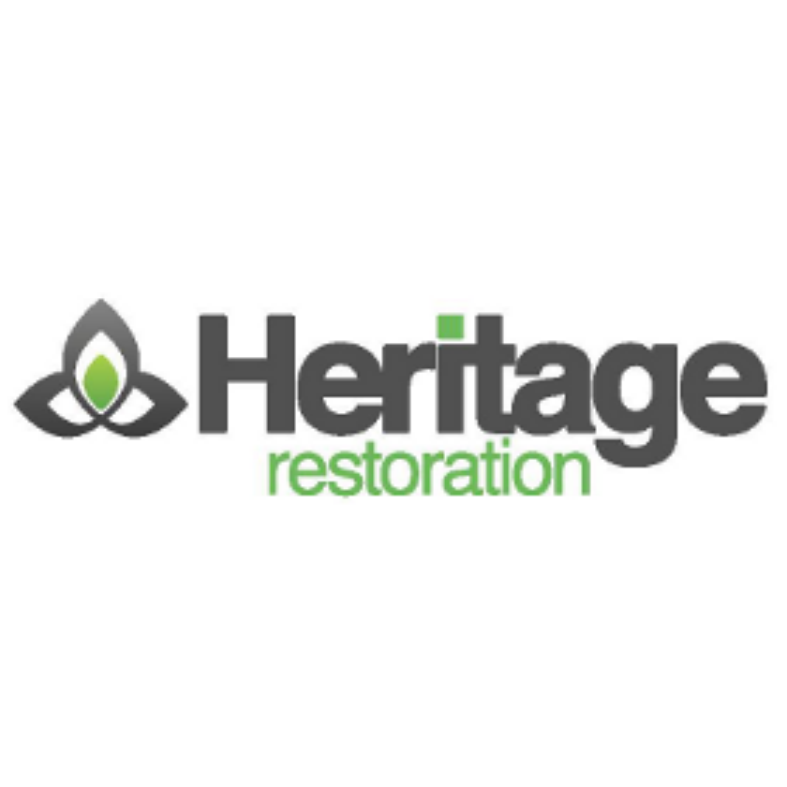 Heritage Restoration - Chehalis, WA - Water & Fire Damage Restoration