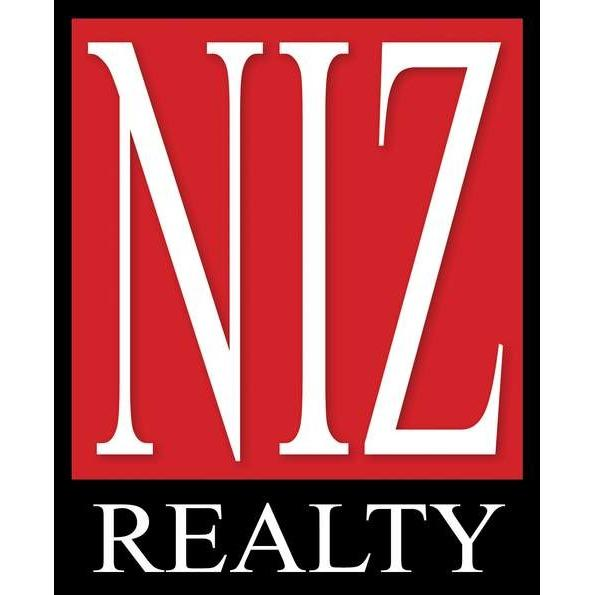 Gary Newman   Niz Realty