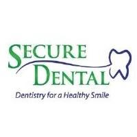 Secure Dental