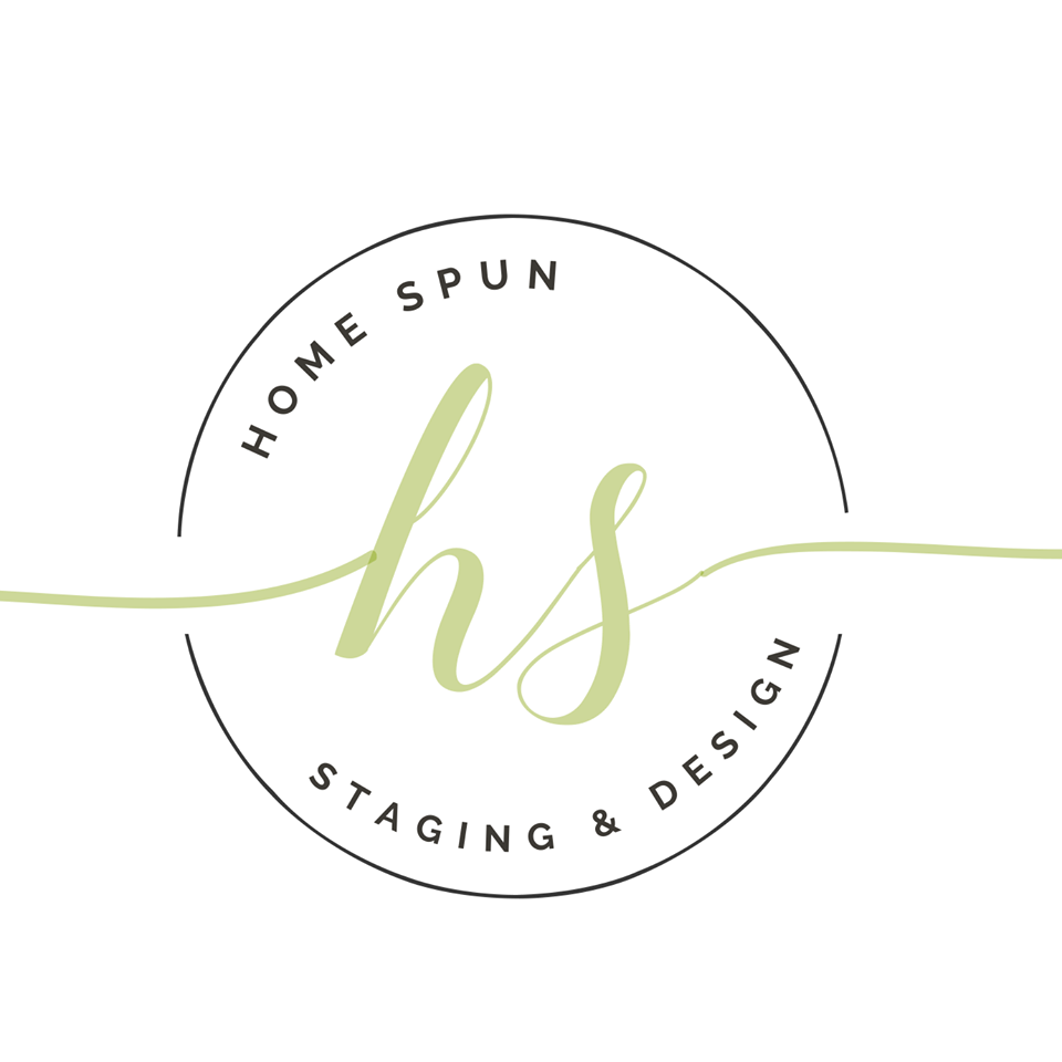 HomeSpun Staging & Design