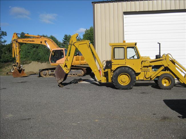 Hilltop Equipment LLC image 3