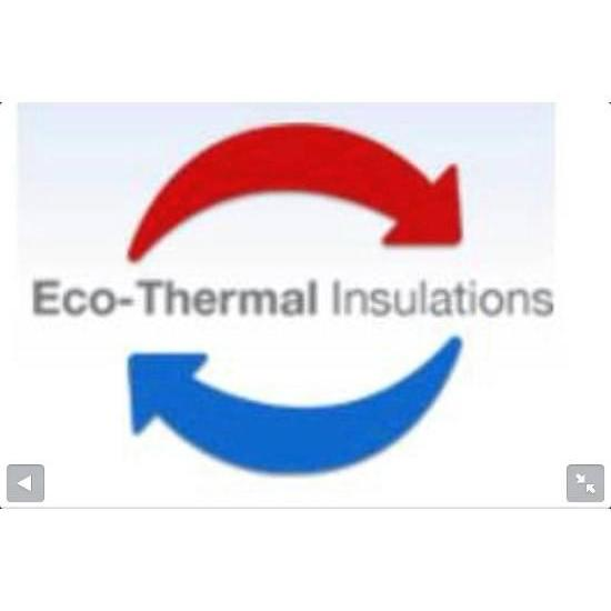 Eco Thermal Insulations - Bromley, Kent BR1 2SH - 07983 407594 | ShowMeLocal.com
