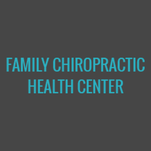 Family Chiropractic Health Center - Dr. Brent Kocis