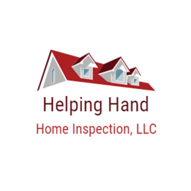 Helping Hand Home Inspection, LLC