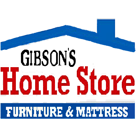 Gibson's Home Store
