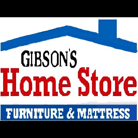 Gibson 39 S Home Store Hinesville Ga Company Profile
