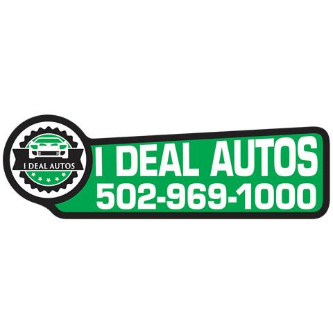 I Deal Autos