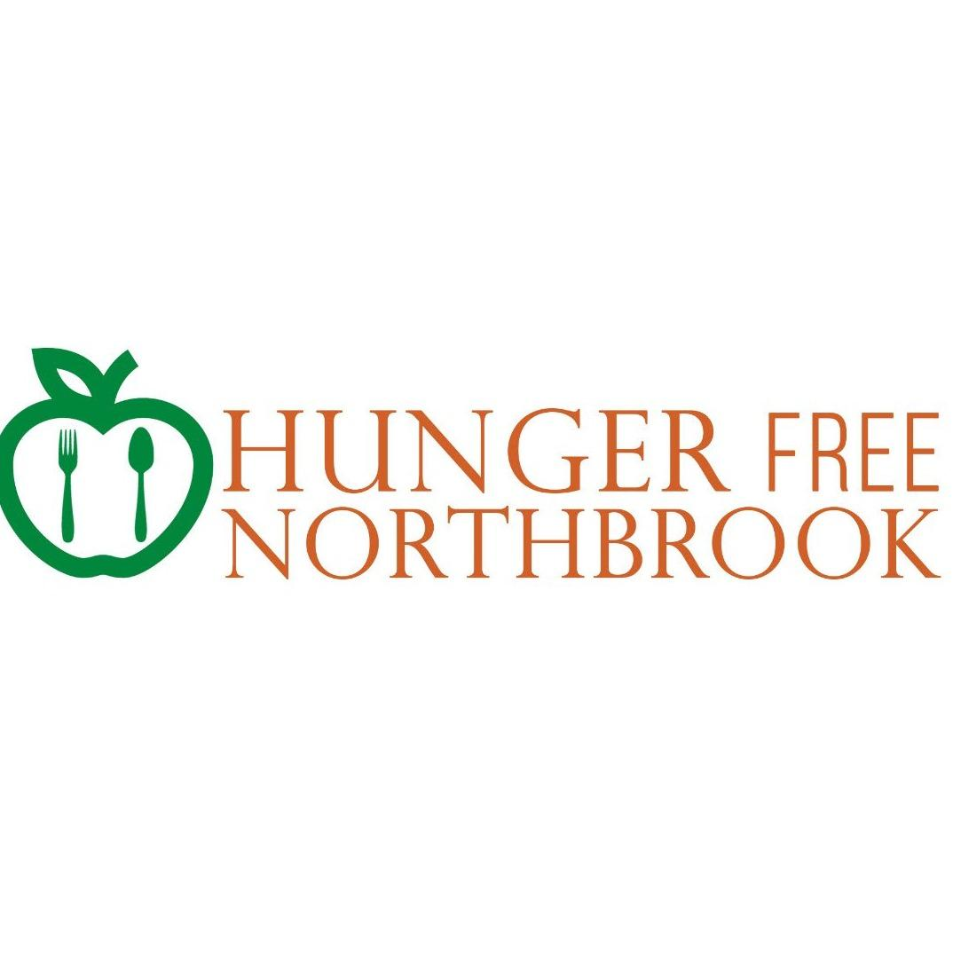 Hunger Free Northbrook