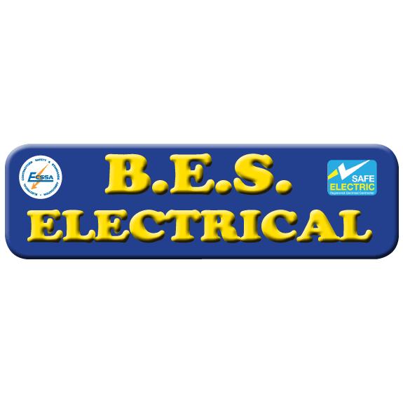 B.E.S. Electrical