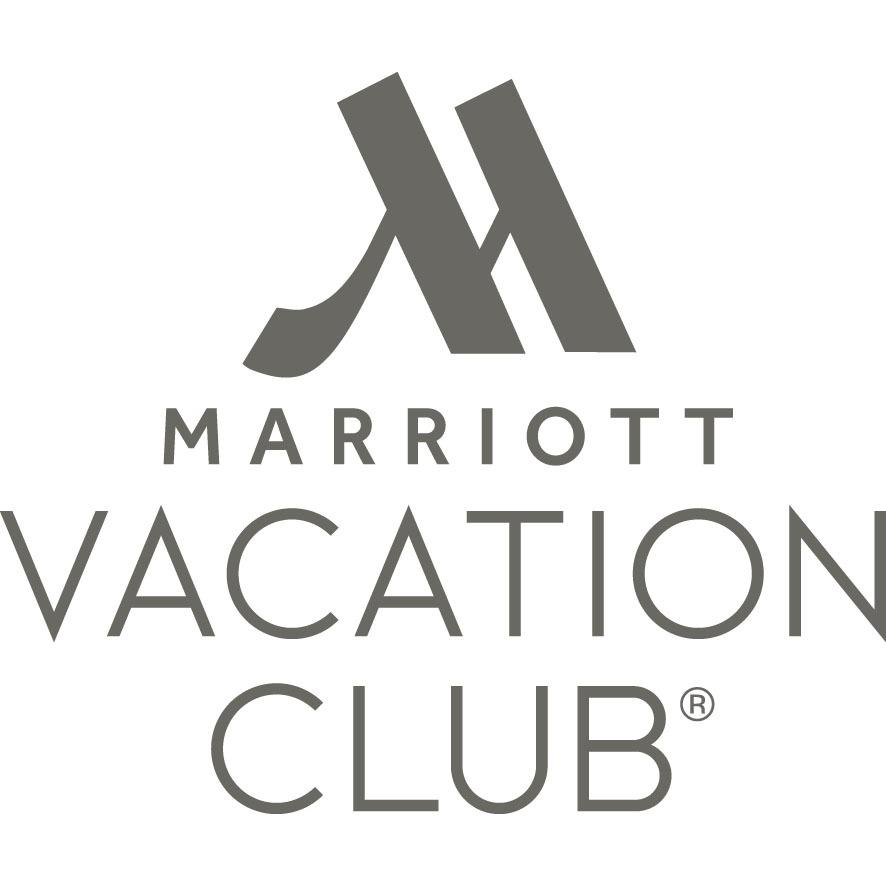 Marriott's SurfWatch
