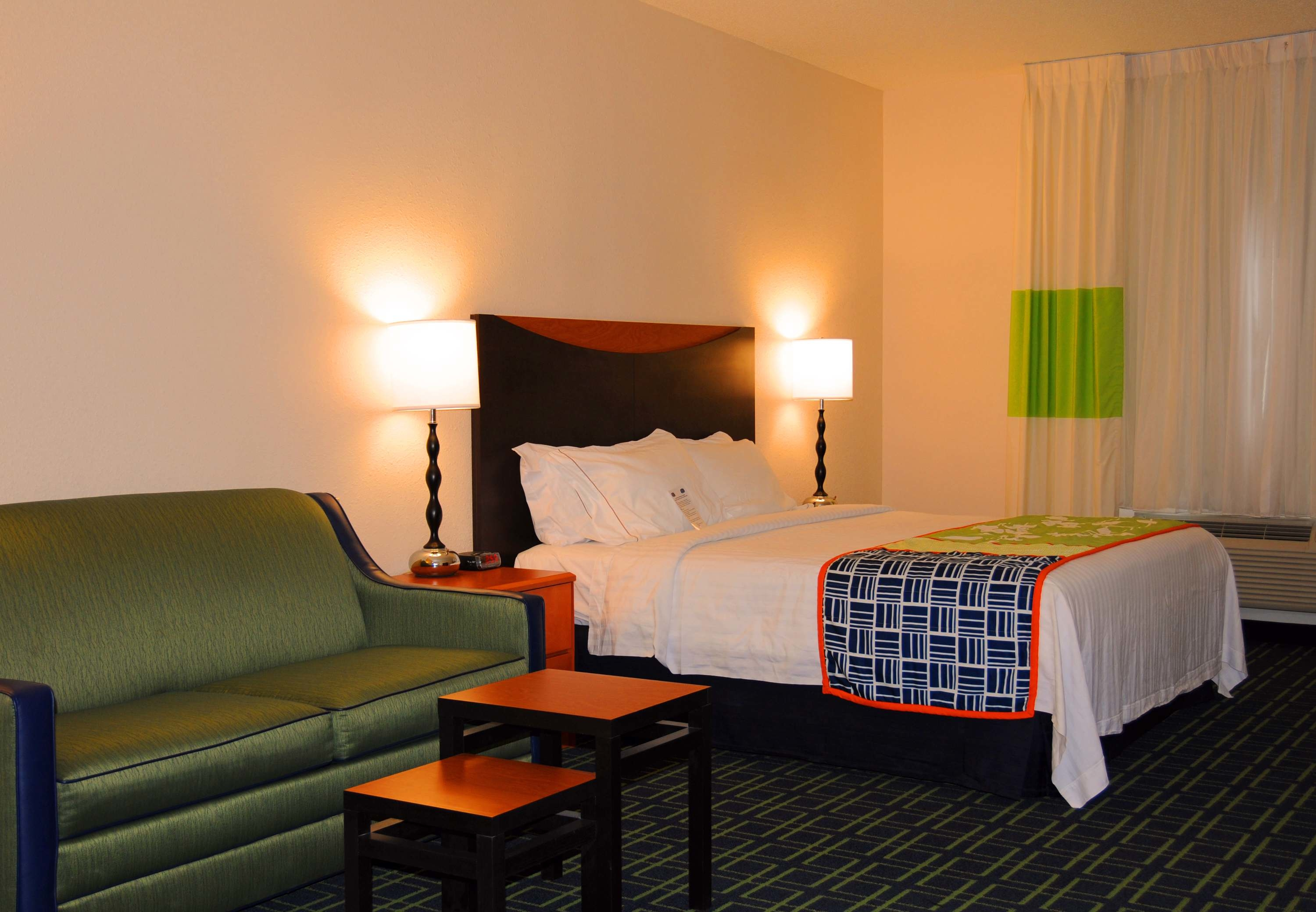 Fairfield Inn & Suites by Marriott Spearfish image 5