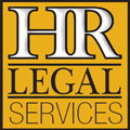 Hampton Roads Legal Services