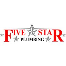 Plumbers in TX San Antonio 78251 Five Star Plumbing 10730 Potranco Rd Suite 122-182 (210)202-4992