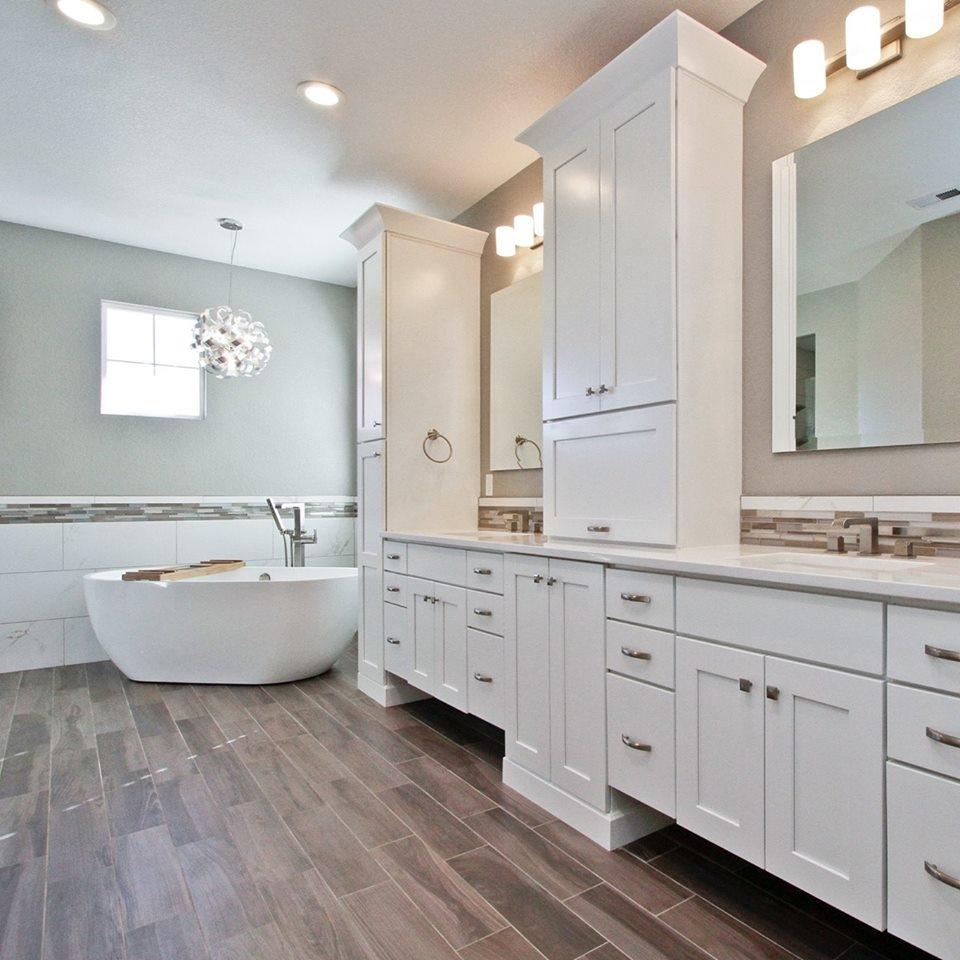 Cress Kitchen & Bath 6770 W 38th Ave Wheat Ridge, CO Kitchen ...