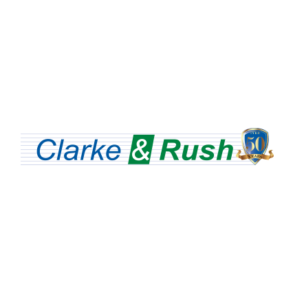 Clarke & Rush Windows, Plumbing, Heating and Air Conditioning