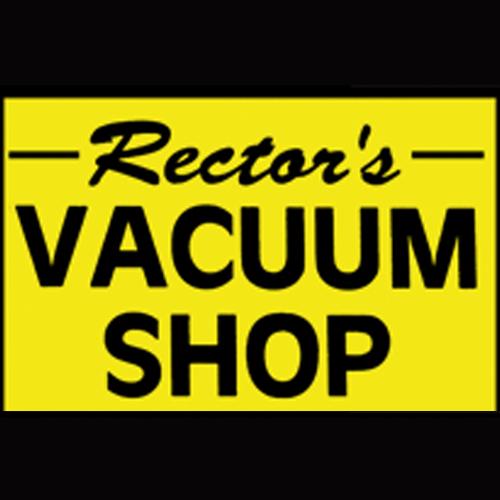 Rector's Vacuum Shop image 3
