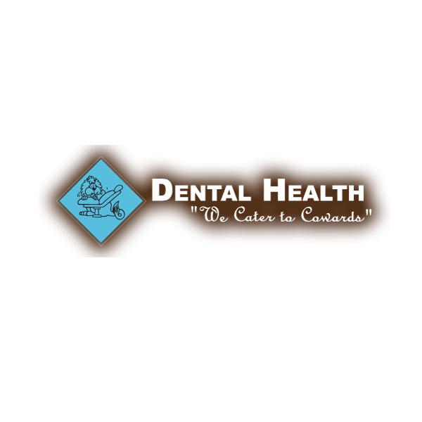 Dental Health, Paltac and Associates