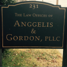 Anggelis & Gordon, PLLC