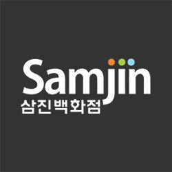 Samjin  Fine Asian Import, Gifts and Cosmetics