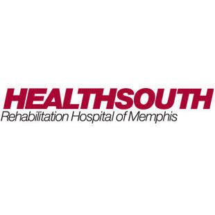 HealthSouth Rehabilitation Hospital of Memphis
