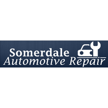 Somerdale Automotive Repair