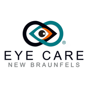 Eye Care New Braunfels