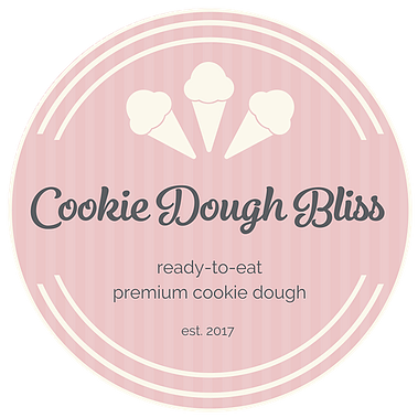 Cookie Dough Bliss - Gatlinburg