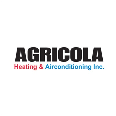 Agricola Heating & Air Conditioning Inc
