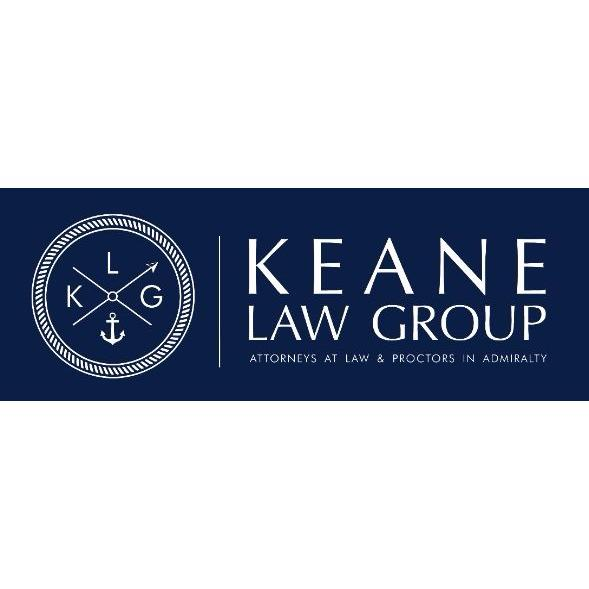 Keane Law Group, P.C.