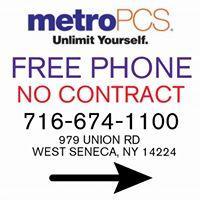 MetroPCS Authorized Dealer image 4