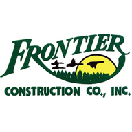 Frontier Construction image 0