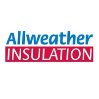 Allweather Insulation