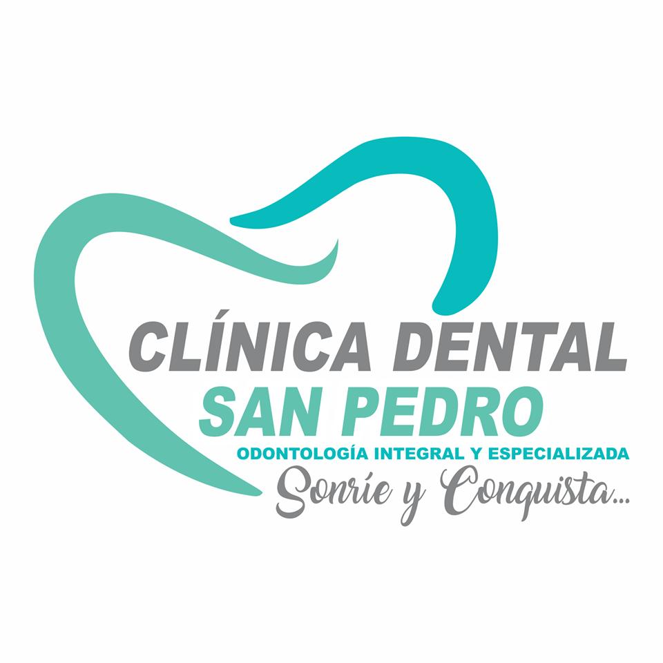 Clínica Dental San Pedro Huaráz