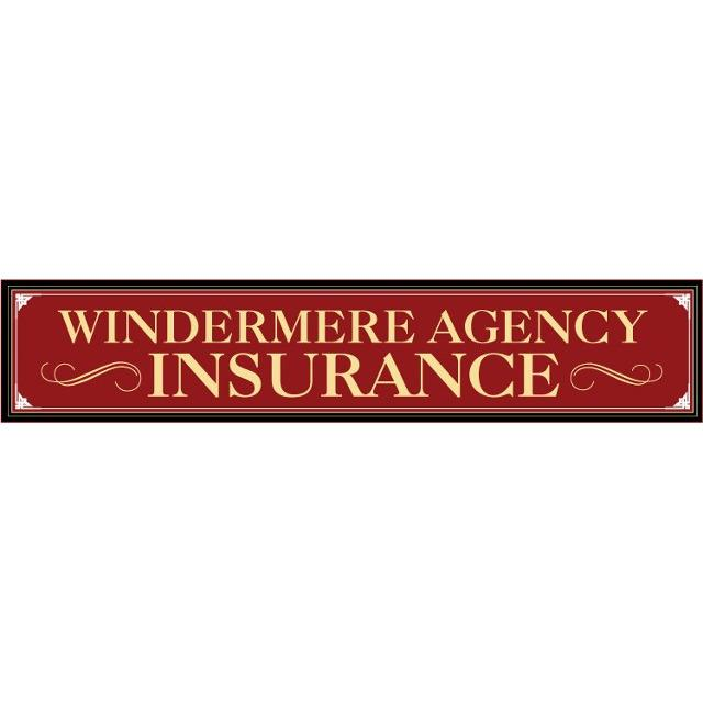 The Windermere Agency image 0