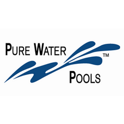 Pure Water Pools
