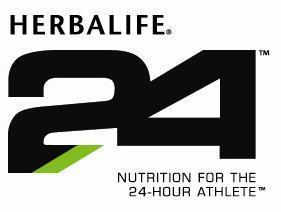 Herbalife Nutrition - Independent Distributor - Charlie Farrell image 14
