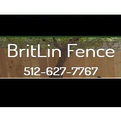 BritLin Fence image 3