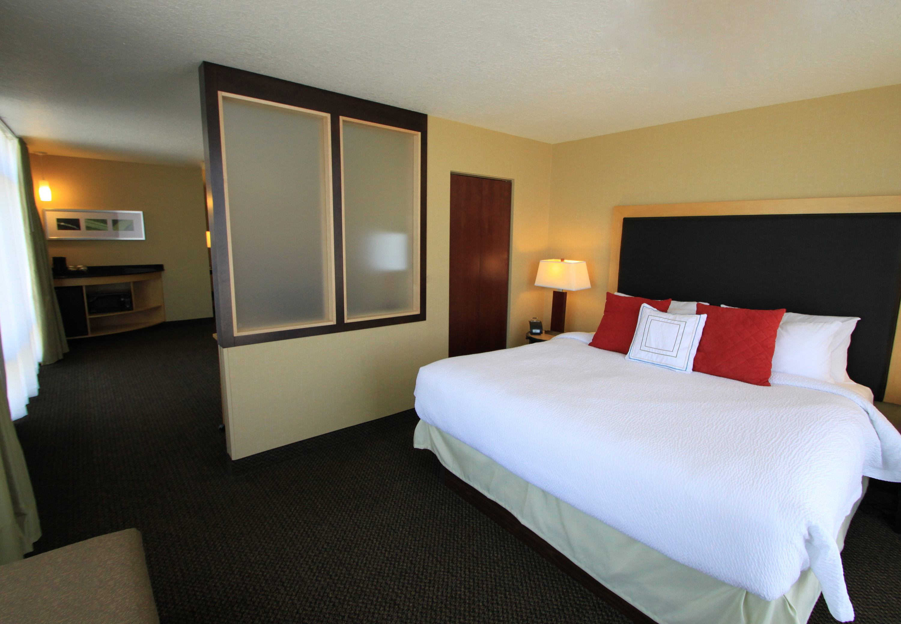 SpringHill Suites by Marriott Green Bay image 1
