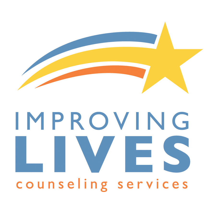 image of Improving Lives Counseling Services - Tahlequah