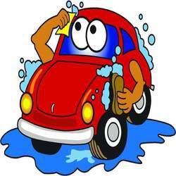 Jeff's Car Wash