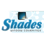 Shades Window Covering Ltd
