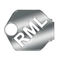 RML Locksmith