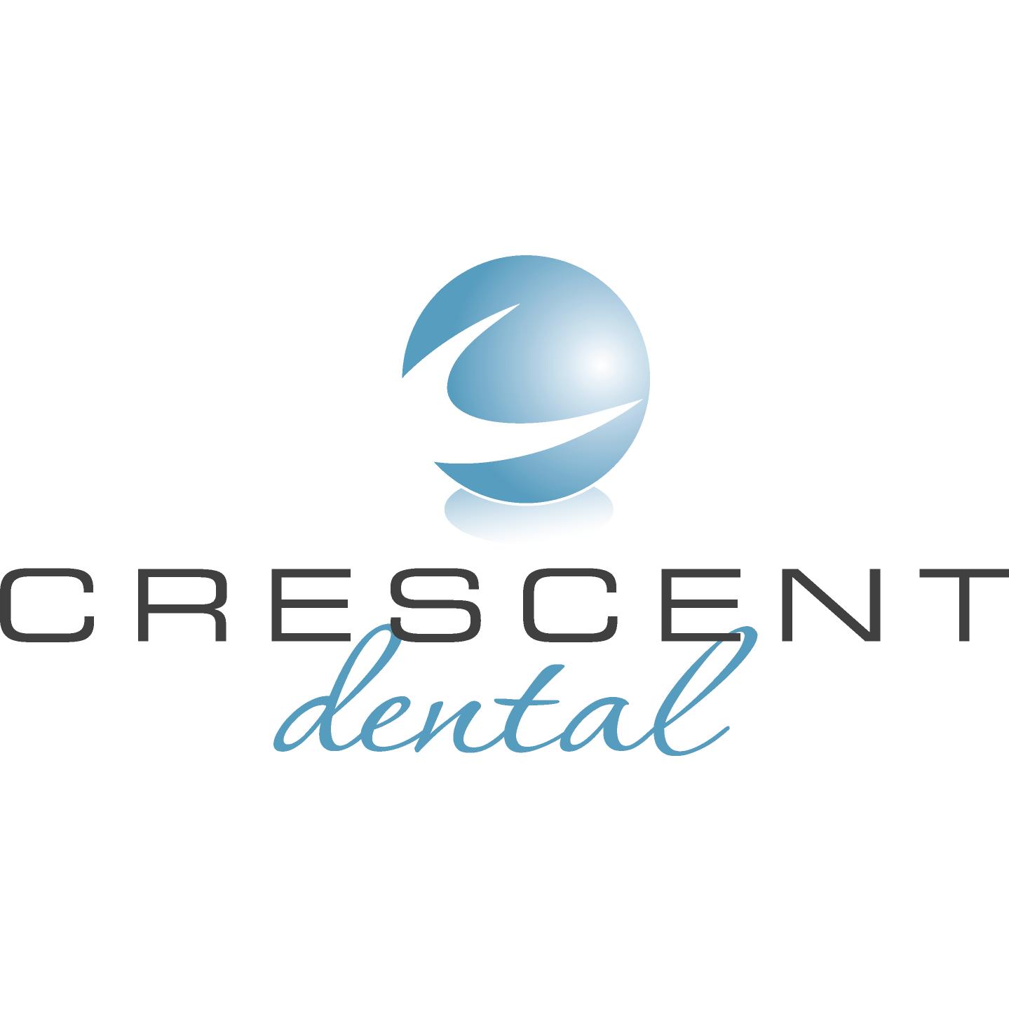 Crescent Dental