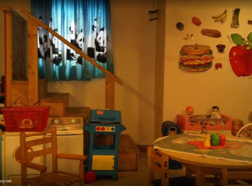Panda Bear Child Care & Pre-School, LLC image 3