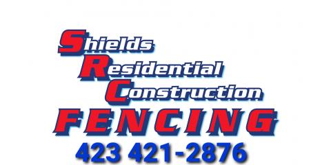SRC Fencing, LLC