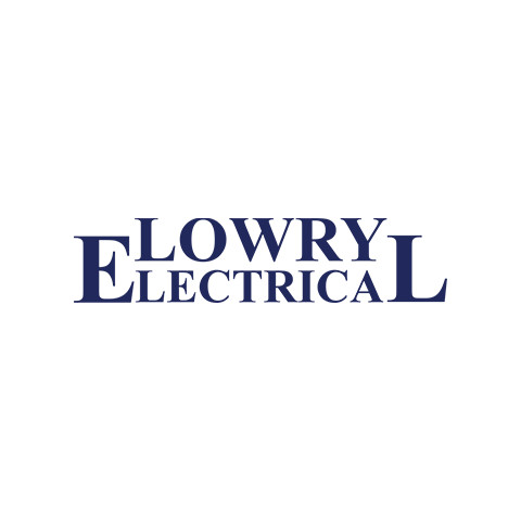 Lowry Electrical image 0
