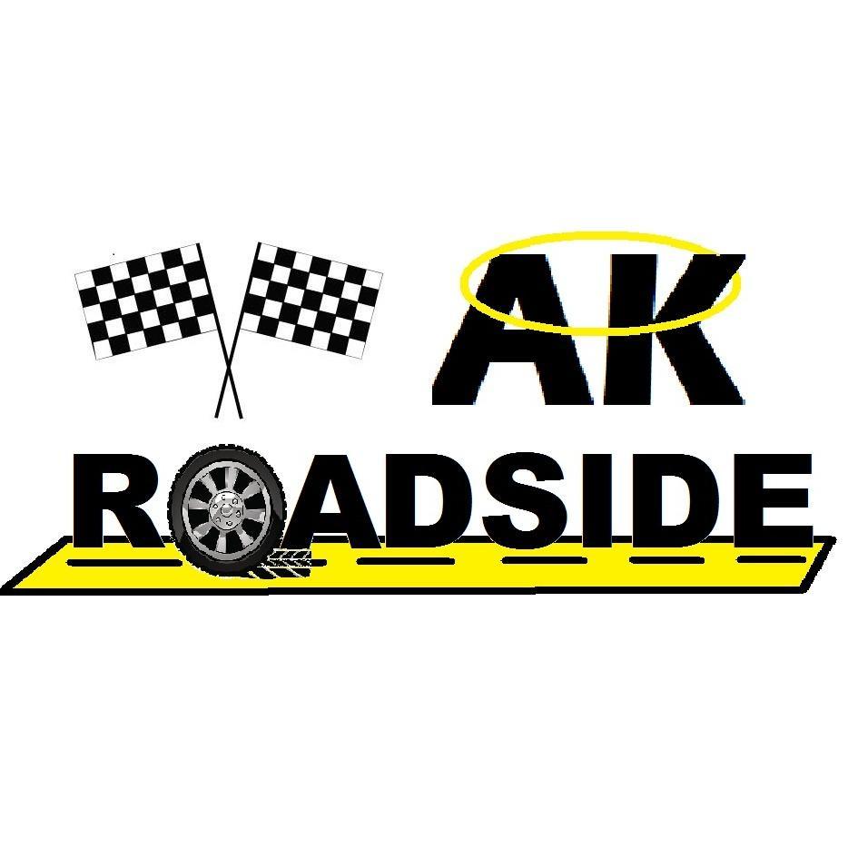 AK Roadside LLC